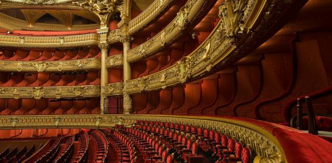 Celem imprezy jest stworzenie oferty dla miłośników muzyki barokowej, zwłaszcza opery