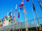 UNESCO wpisało 19 nowych miejsc na listę światowego dziedzictwa