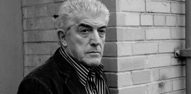 Frank Vincet