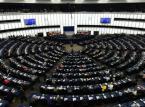 """Unijna komisarz odbyła """"konstruktywną"""" rozmowę z dyrektor Facebooka"""
