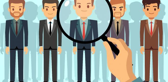 Obecnie na rynku pracy znajdują się przedstawiciele wszystkich trzech pokoleń.