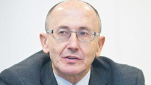 Stefan Kawalec prezes Capital Strategy