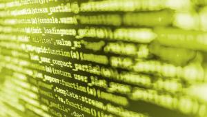 """""""Kiedyś aby przeprowadzić atak typu DDoS trzeba było dobrze znać się na technologii internetowej. Dziś już tak nie jest"""" - podkreślił Europol w oświadczeniu."""