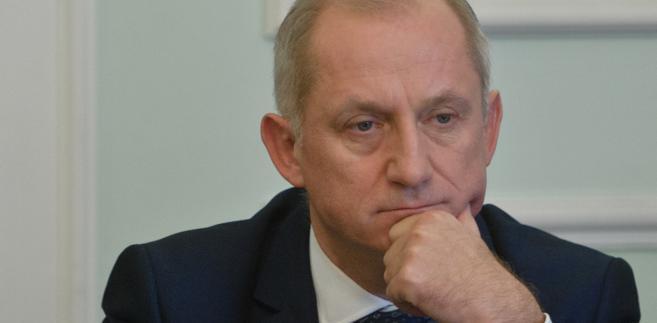 Odnosząc się do zawartego w ostatni czwartek porozumienia między PO i Nowoczesną dotyczącego przyszłorocznych wyborów prezydenckich w Warszawie, szef klubu Platformy zadeklarował, że jego ugrupowanie dochowa umowy