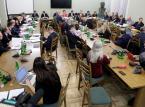 Prezydencki projekt o SN gotowy do II czytania w Sejmie