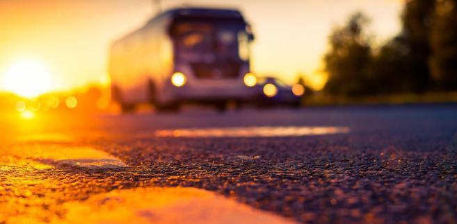 Inicjatywa ma na celu wzmocnienie i rozwój polskiego rynku transportu pasażerskiego i wspieranie polskich lokalnych przewoźników.