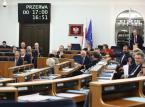 Senackie komisje za przywróceniem głosowania korespondencyjnego dla niepełnosprawnych