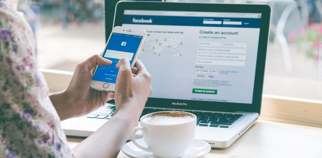 Zasady Facebooka akceptowane przez nas przy założeniu konta są niczym innym jak wiążącą umową określającą prawa i obowiązki użytkownika i portalu społecznościowego wobec siebie nawzajem