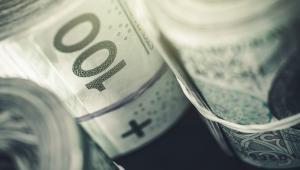 USD/PLN notowany jest obecnie na poziomie 3,4050, EUR/PLN 4,1740, a CHF/PLN 3,6220.