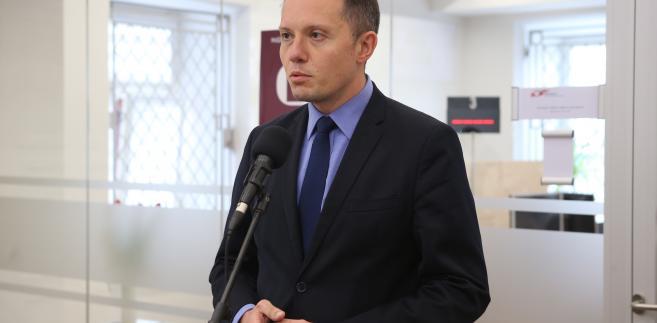 Tomasz Zdzikot