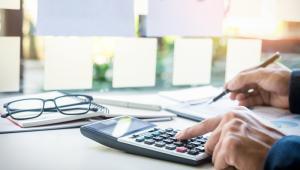 Do końca 2017 r. restrykcjom podatkowym podlegały wyłącznie odsetki od kredytów zaciągniętych od podmiotów powiązanych.
