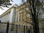 MSWiA: Obradowała Komisja Wspólna Przedstawicieli Rządu RP i Konferencji Episkopatu Polski