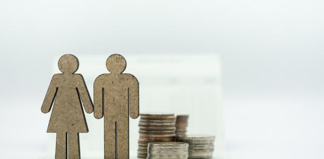 Po obniżce wieku emerytalnego banki udzielą mniej kredytów mieszkaniowych