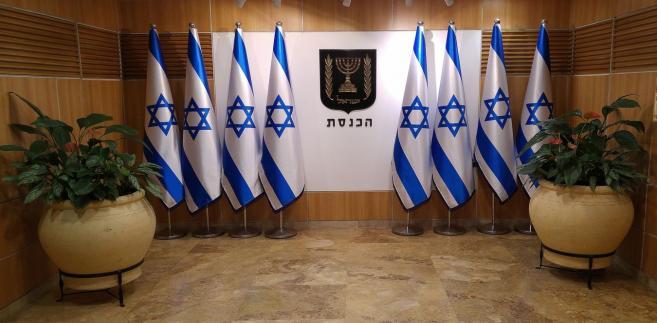 """""""Odmawiając zawetowania ustawy, Duda przekreślił możliwość negocjacji politycznych, na które w ostatnich dniach liczyły Stany Zjednoczone i Izrael"""" - zaznacza """"Washington Post""""."""
