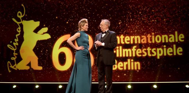 W Konkursie Głównym na najważniejsze nagrody - Złotego i Srebrnego Niedźwiedzia dla najlepszych filmów oraz m.in. Srebrnego Niedźwiedzia za najlepszą reżyserię, dla najlepszego aktora lub aktorki, lub za najlepszy scenariusz - będzie miało szansę 19 obrazów