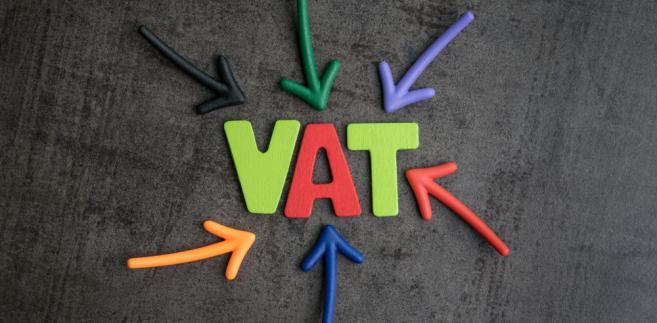 Deklaracje VAT dostosowane do split paymentu