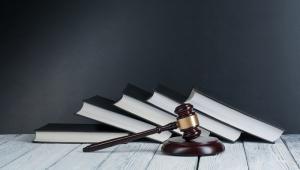 Nowy akt prawny już na etapie procedowania budził spore emocje, których z biegiem czasu nie ubywa.