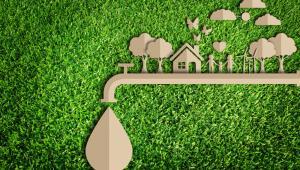 Zły stan techniczny infrastruktury miał też wpływ na jakość dostarczanej wody