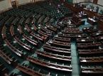 Nieoficjalnie: Pierwotny projekt nowelizacji ustawy o służbie cywilnej nie będzie procedowany