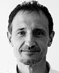 Andrzej Halicki doktor nauk prawnych