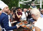 PKW zajmie się kampanią Trzaskowskiego i Jakiego