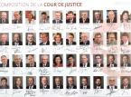 Modrzejewski: Jak zbierałem podpisy w Trybunale Sprawiedliwości