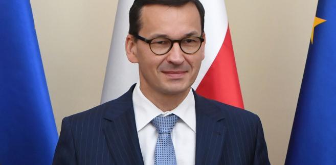 Żurawski vel Grajewski: W Berlinie zdano sobie sprawę, że polski rząd nie jest przejściowy