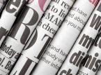 Adam Bodnar: Lokalne media nie mogą być w rękach samorządu [WYWIAD]