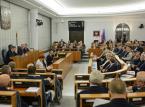 Żaryn: Uznałem, że istotniejsze jest aby referendum ws. zmian w konstytucji się odbyło