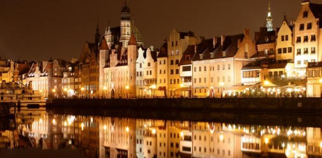 Zdaniem przedsiębiorców największe ożywienie pod względem turystycznym Polsce może przynieść kampania produktowa. Tej jednak – w opinii branży – było najmniej.