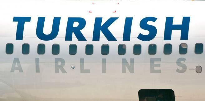 Turkish Airlines przejmie LOT?