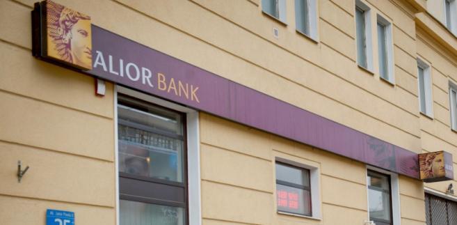 Przejęcie BPH przez Alior może okazać się korzystne dla klientów tego pierwszego.