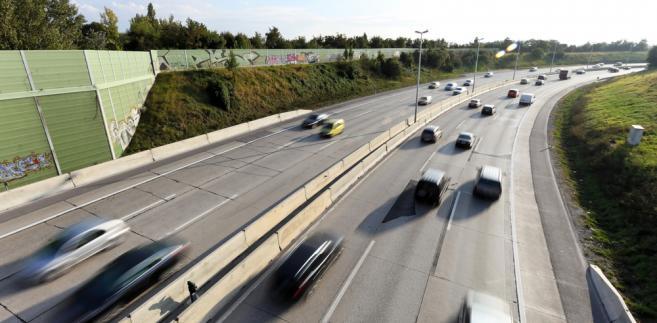 Dzięki noweli samorządy będą miały możliwość przekazywania środków na realizację inwestycji przy drogach krajowych