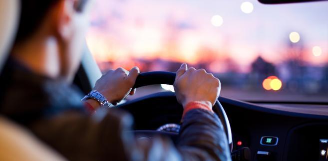 Polska jest jedynym krajem w Europie, gdzie ustawowo, a nie za pomocą znaków, określono łagodniejsze ograniczenia prędkości nocą