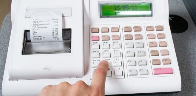 W rezultacie porady dla członków najbliższej rodziny i na własny użytek nie są objęte zakresem art. 8 ust. 2 ustawy o VAT