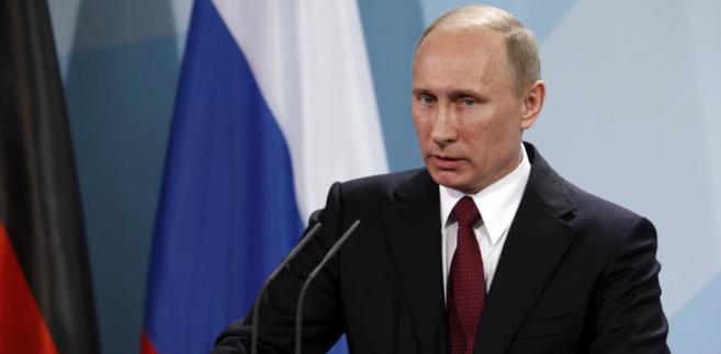 MSZ: Rosja nie pozwoli, by ingerowano w jej sprawy wewnętrzne