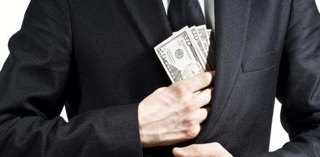 Szczyt eurolandu źle postąpił, zgadzając się na bezpośrednie wspieranie banków z funduszu ratunkowego dla euro EMS.