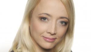 Monika Sojda-Gerwatowska radca prawny, kieruje praktyką prawa pracy w kancelarii PwC Legal