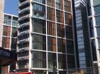 3. One Hyde Park to oaza luksusu i bezpieczeństwa w Londynie. Wartość niektórych apartamentów należących do One Hyde Park wynosi nawet 200 mln dolarów.