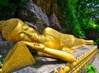 16. miejsce: Luang Prabang w Laosie