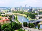 6. Litwa - 40 proc. badanych cieszy się życiem