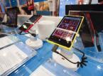 Nokia - stworzyła dotykowy telefon na trzy lata przed Apple. Teraz trafia w ręce Microsoftu
