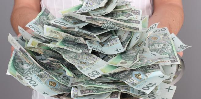 Ekonomiści zgodnie twierdzą, że budżet ma prawo oczekiwać w tym roku wpłaty z banku centralnego, ale na powtórkę wyników z ubiegłego roku nie ma większych szans.