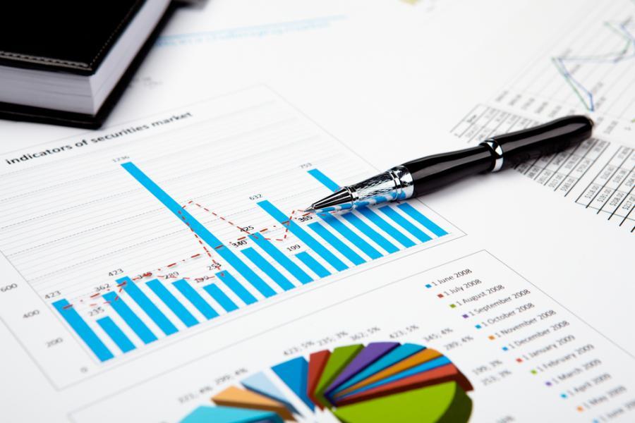 finanse, gospodarka, biznes, lokaty
