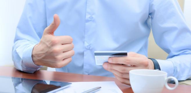 Rachunki płatnicze, których funkcje będą niemal takie same jak możliwości kont bankowych, mogą świadczyć prywatne firmy, posiadające licencję krajowej instytucji płatniczej.