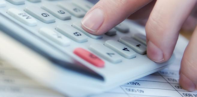 Obniżenie cen sprzedaży jest odzwierciedleniem dostosowywania się przez dostawcę do oczekiwań klientów.