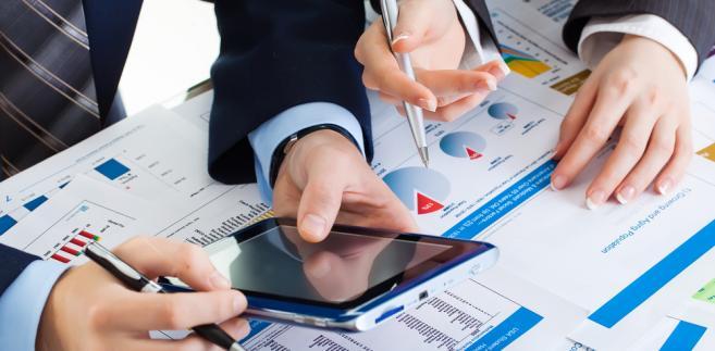 Z powodu słabych wyników spółka mocno ścięła już wcześniej dywidendę za 2012 r.