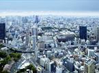 Podróż z Warszawy do japońskiej stolicy - Tokio w zależności od wyboru linii lotniczej może kosztować następująco: z KLM - 1480 złotych; z Emirates 1515 złotych, z Air France - 1539 złotych.