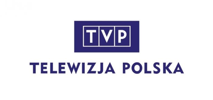 TVP - Logo