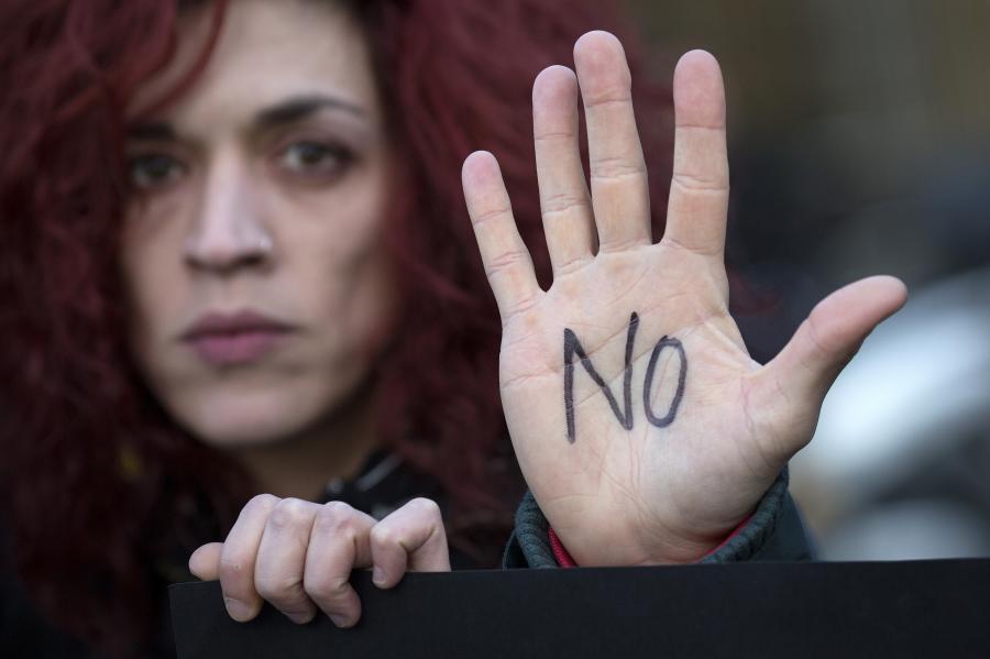 Cypryjczycy nie chcą podatku bankowego, proszą Rosjan o pomoc.